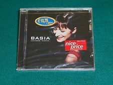 Basia ‎– Clear Horizon - The Best Of ...