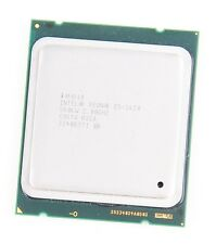 Intel Xeon e5-2620 sr0kw Six-Core CPU 6x 2.0 GHz 7.2 GT/s 15 MB l3 cache pag. 2011