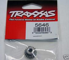 5646 Traxxas R/C Partes De Auto Pinion Gear 20 Dientes Compatible Con 32 Picth