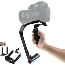 SteadyMate SM1 Professional Handheld SLR DSLR Video Camcorder Camera Stabil