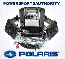 2014-2017 POLARIS Ranger XP 900 OEM Dash Audio Stereo RADIO Kit MP3 EPS 2016