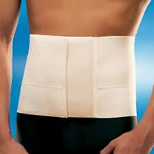 Futuro Surgical Binder & Abdominal Support - Large (3 PACK)