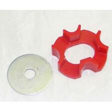 Diff Mount Centre Bush Kit fit Ford BA BF Fairlane FPV Nolathane 49176 Express