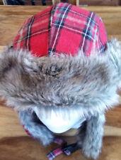 Oggi offerta speciale per cancellare, Cappelli invernali