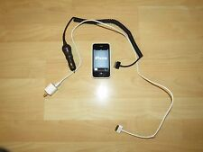 I-4S Cell Phone w/Car Charger & Home Charger, Great Condition.