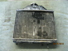 Polaris Trail Boss 350L Radiator Rad Good - no leaks!! Part# 124006