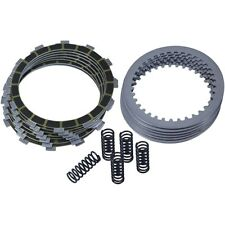 Carbon Fiber Clutch Plate Kit for Indian Chief/Chieftain 14-15