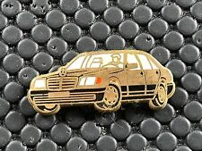 pins pin BADGE CAR MERCEDES 500S ARTHUS BERTRAND
