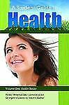 A Student Guide to Health [5 volumes]: Understanding the Facts, Trends, and Chal