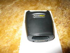 Pointe Ware Barcode Scanner for Motorola i355 i365 ... LASER...USED