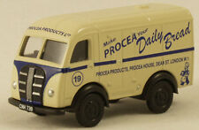 Classix EM76694 Austin K8 Three Way Van Procea Bread 1/76 New Boxed -  T48 Post