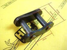 Atv/Quad/Pit Bike/Dirt Bike Chain Lock/Chain Joint - 530