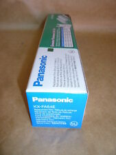 Panasonic KX-FA54 Thermal Fax Cartridge GENUINE
