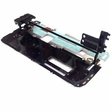 100% Genuine HTC Desire Z G2 slide mechamism hinge bracket lifter chassis A7272