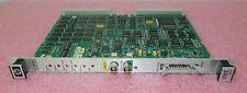 HP 10897B laser axis VME bus module blade pcb card