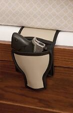 BERETTA M9 PISTOL CONCEALED BEDSIDE HOLSTER ***MADE IN U.S.A.***