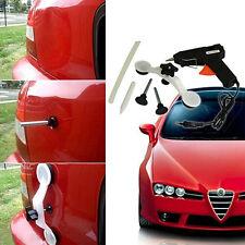 Men's Car Accessories Damage Dent Easy Repair Removal Tool Kit Hot Trendy