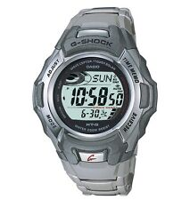 Casio MTG900DA-8V G-Shock Tough Water-resistant Men's Watch
