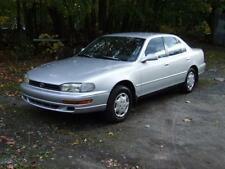 TOYOTA CAMRY 1992-1996 SERVICE REPAIR MANUAL ON CD