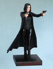 HOLLYWOOD COLLECTIBLES GROUP - UNDERWORLD: 1:9 SCALE SELENE STATUE