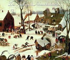 Diverse (Autoren) - Weiße Weihnacht - Der Audiobuch-Adventskalender