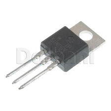 MTP50N06V Original Pulled Motorola Power MOSFET 42A 60V N-Channel Si TO-220AB