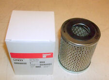 AUSTIN,MORRIS,MG,RILEY WOLSELEY BMC A SERIES HEAVY DUTY OIL FILTER