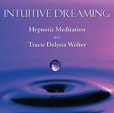 Intutive Dreaming Hypnotic Meditation Mp3 Download