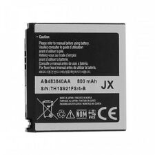 SAMSUNG AB483640AA OEM Cellphone Battery for Muse