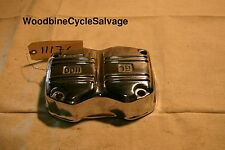 Goldwing GL1000 GL 1000 GL1100 1100 Gold Wing   Head  Valve Cover # 11176