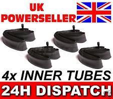 26 INCH INNER TUBE TUBES 1.5 - 2.125 MOUNTAIN BIKE X4