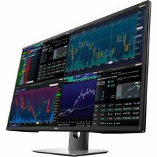 "Dell P2417H 24"" Full HD LED-Backlit LCD Monitor"