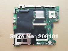 SCHEDA MADRE MOTHERBOARD per Asus A6R - A6RP series placa carte mere