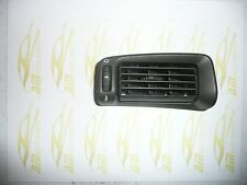 130082118  VOLVO S60,S80,V70 99-2003 LH DRIVERS SIDE AIR VENT LEFT REAR 9158449