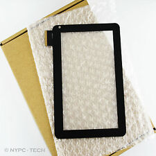 "New Digitizer Touch Screen Glass For Acer Iconia Tab B1-720 B1-721 Tablet 7"" USA"