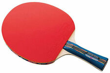 Butterfly Stayer 2000 Shakehand FL Table Tennis Racket Paddle Ping Pong + Rubber