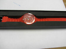 ORIGINALI FORD MUSTANG lollired WATCH 36200365