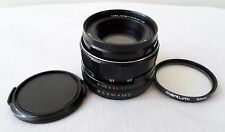 HELIOS-44M-4  RARE 2/58mm Russian M42 screw mount lens in Excellent  condition!