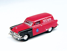 Spur HO - 1953 Ford Courier Sedan Swift`s -- 30294 NEU
