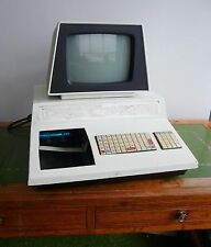 Commodore PET 2001 series Personal computer. For spares/repair. Circa 1977 Rare.