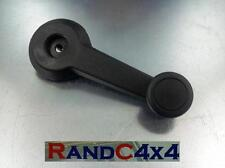 RTC3939PA Land Rover Defender Manual Window Winder Handle to 94 90 110 130