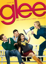 Glee - Complete First One Season 1 1st (DVD) New