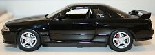 Jada 1/24 Initial D Nissan Skyline GT-R (R32) - Rare !