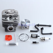 48MM Cylinder Fuel Oil line Filter For STIHL 034 036 MS340 MS360 Chainsaw parts