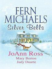 Silver Bells-ExLibrary