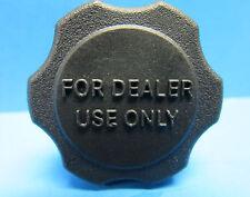 GENUINE MOPAR Transmission Oil Filler Cap OEM# 4591959AA for Chrysler Dodge JEEP