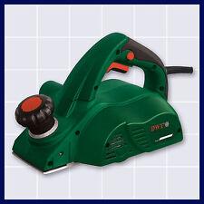 Hobelmaschine Elektrohobel Hobel Handhobel 1010 Watt