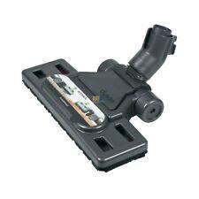 Parkettdüse kompatibel für Staubsauger Dirt Devil Centrixx M 3 M 3025