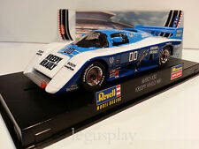 Slot Scalextric Revell 08372 March 83G Kreepy Krauly #00