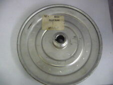New Murray Drive Pulley Part # 24526 For Lawn & Garden Equipment